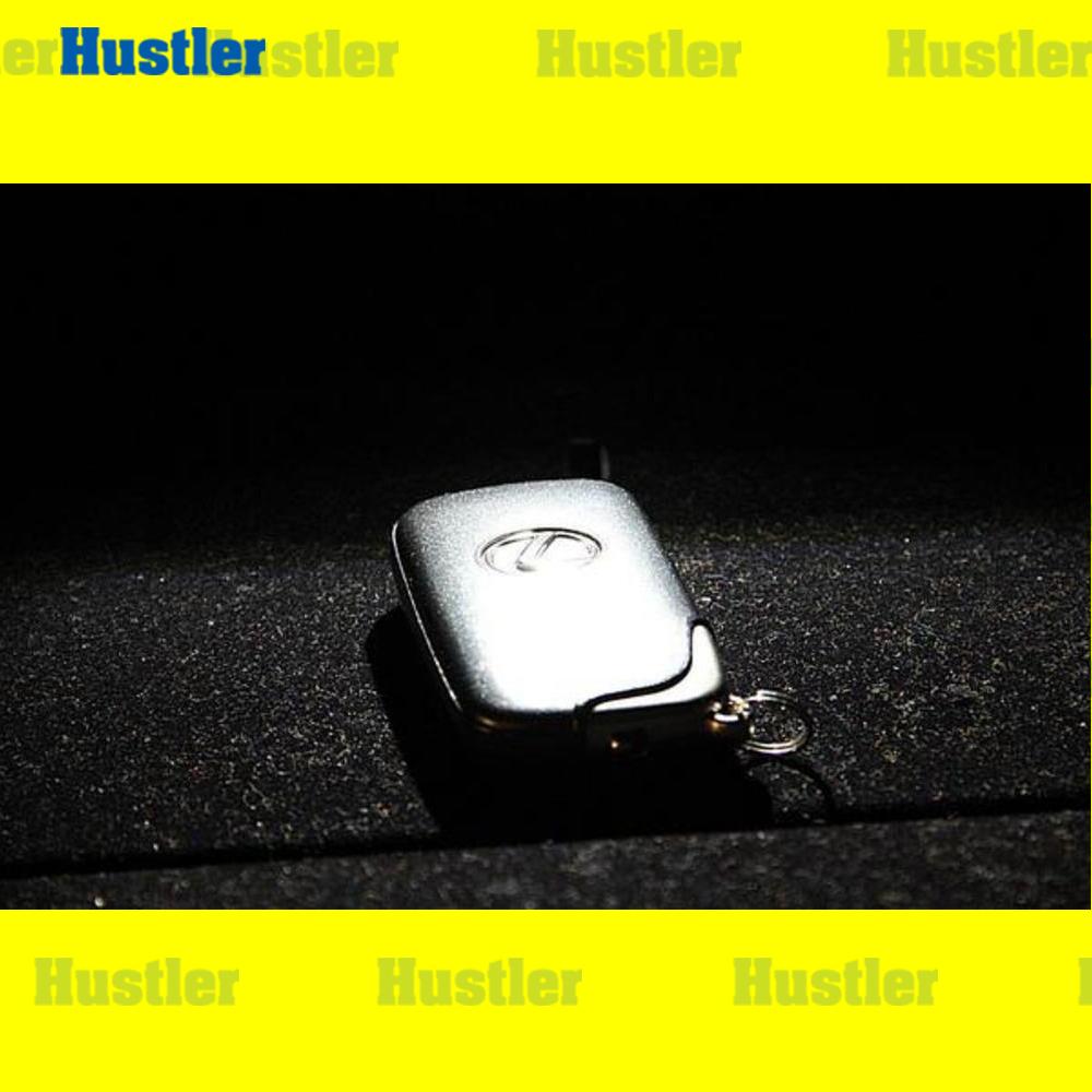 レクサス GS 専用 グローブ BOX ホワイト LED 交換タイプバルブ