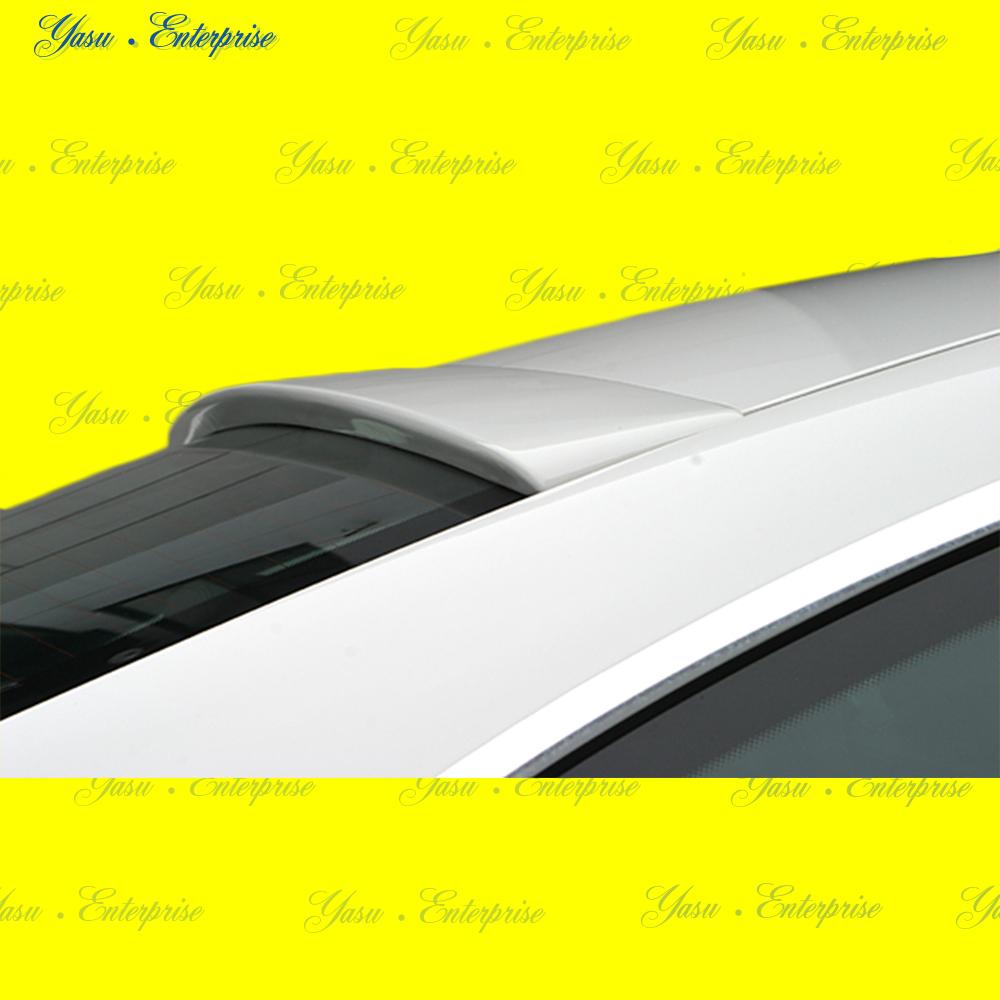 BMW 6シリーズ E63 前期 ルーフスポイラー エアロパーツ